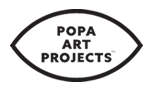 Pôpa Art Projects
